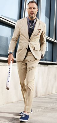 converse shoes are boring wear sneakers with suit gq men s hair