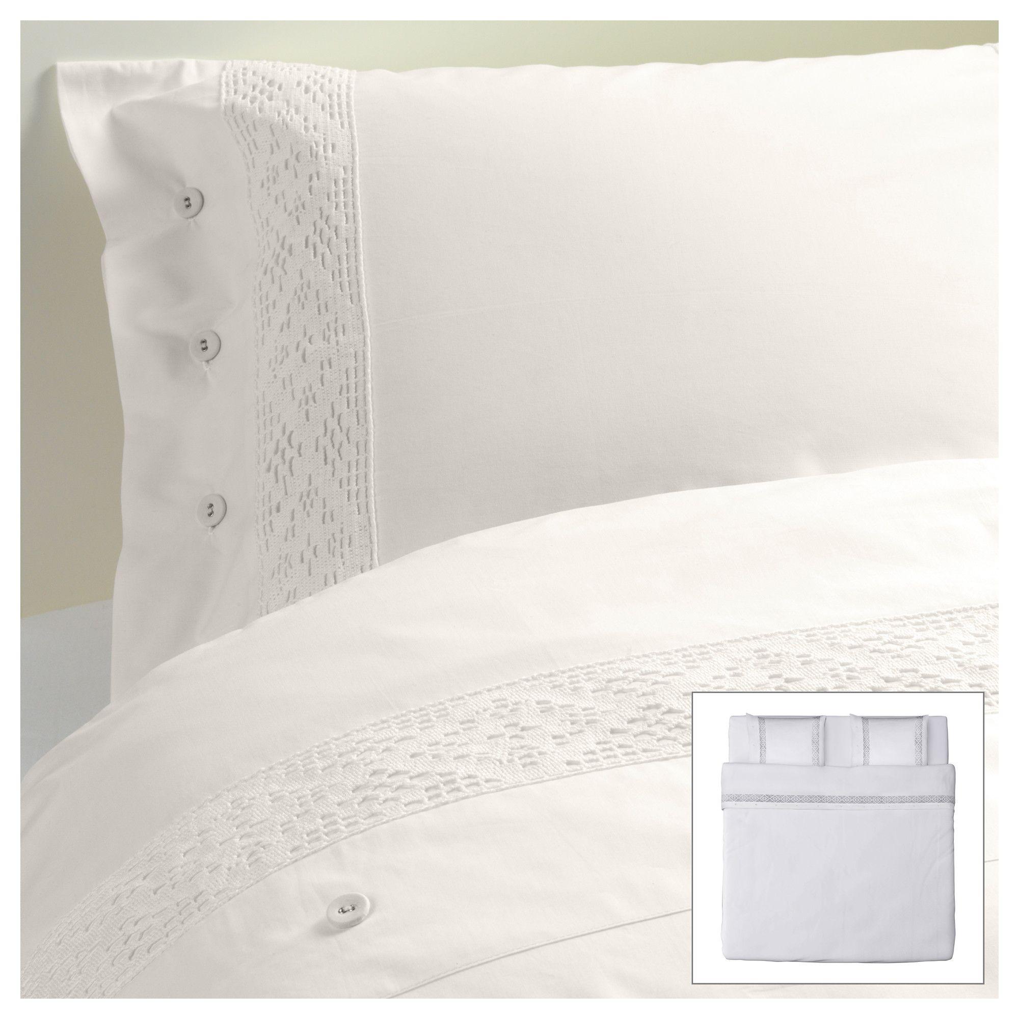 Cuscino Alla Francese Ikea meubels, verlichting, woondecoratie en meer | ikea bed