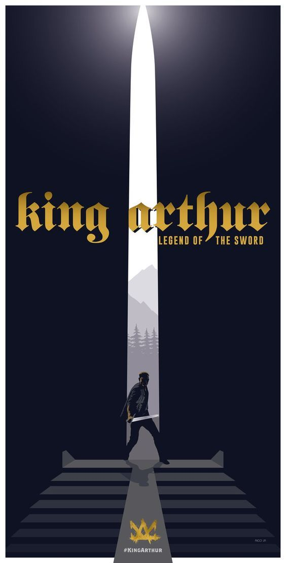 King Arthur Legend Of The Sword Watch And Download King Arthur