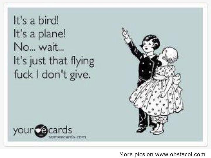 It`s a plane