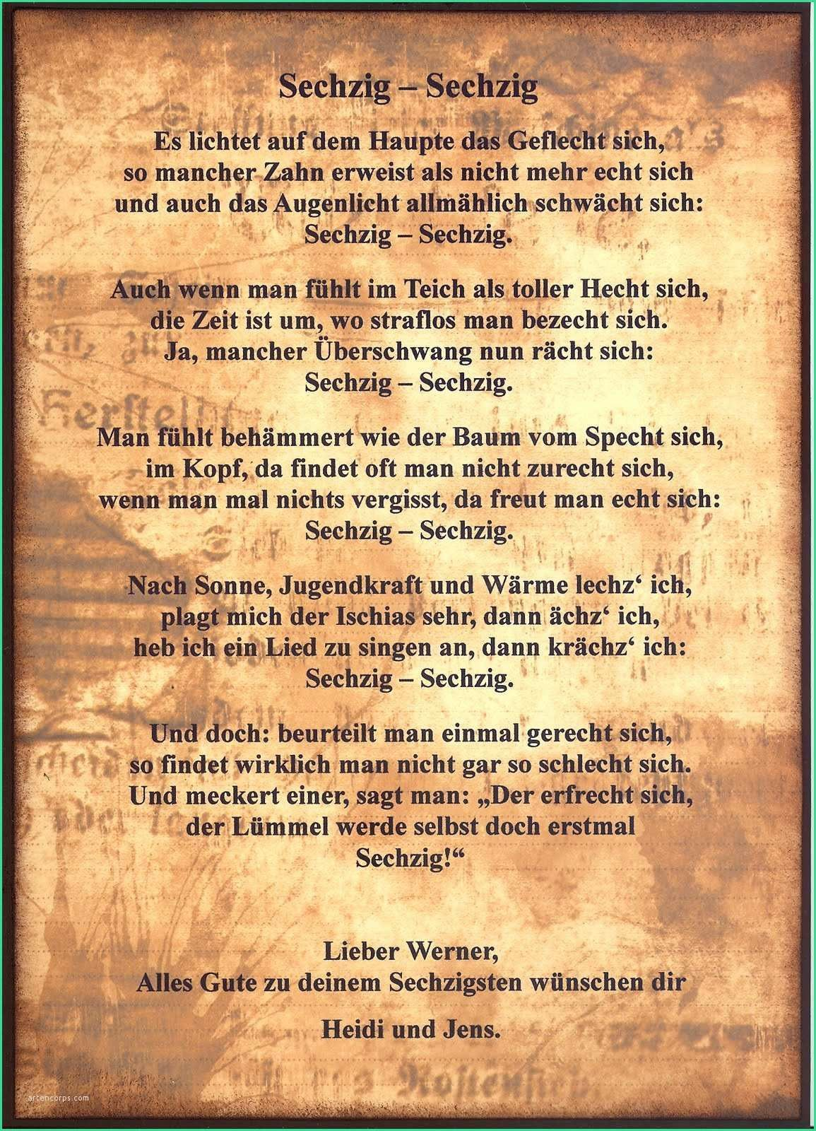 Lustige Geburtstagswunsche Fur Opa Luxury Gedicht 70 Geburtstag