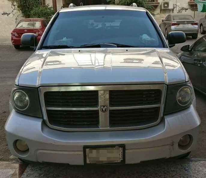 Http Dubarter Com Viewad Ar السعودية جدة دودج دورانجو 2007 العنوان دودج دورانجو 2007 نوع الإعلان للبيع نوع السياره دودج موديل السي Cars For Sale Cars Bmw