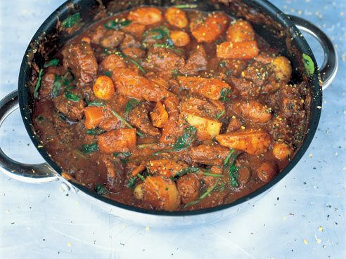 Jools S Favourite Beef Stew Beef Stew Recipe Jamie Oliver Beef Stew Stew Recipes