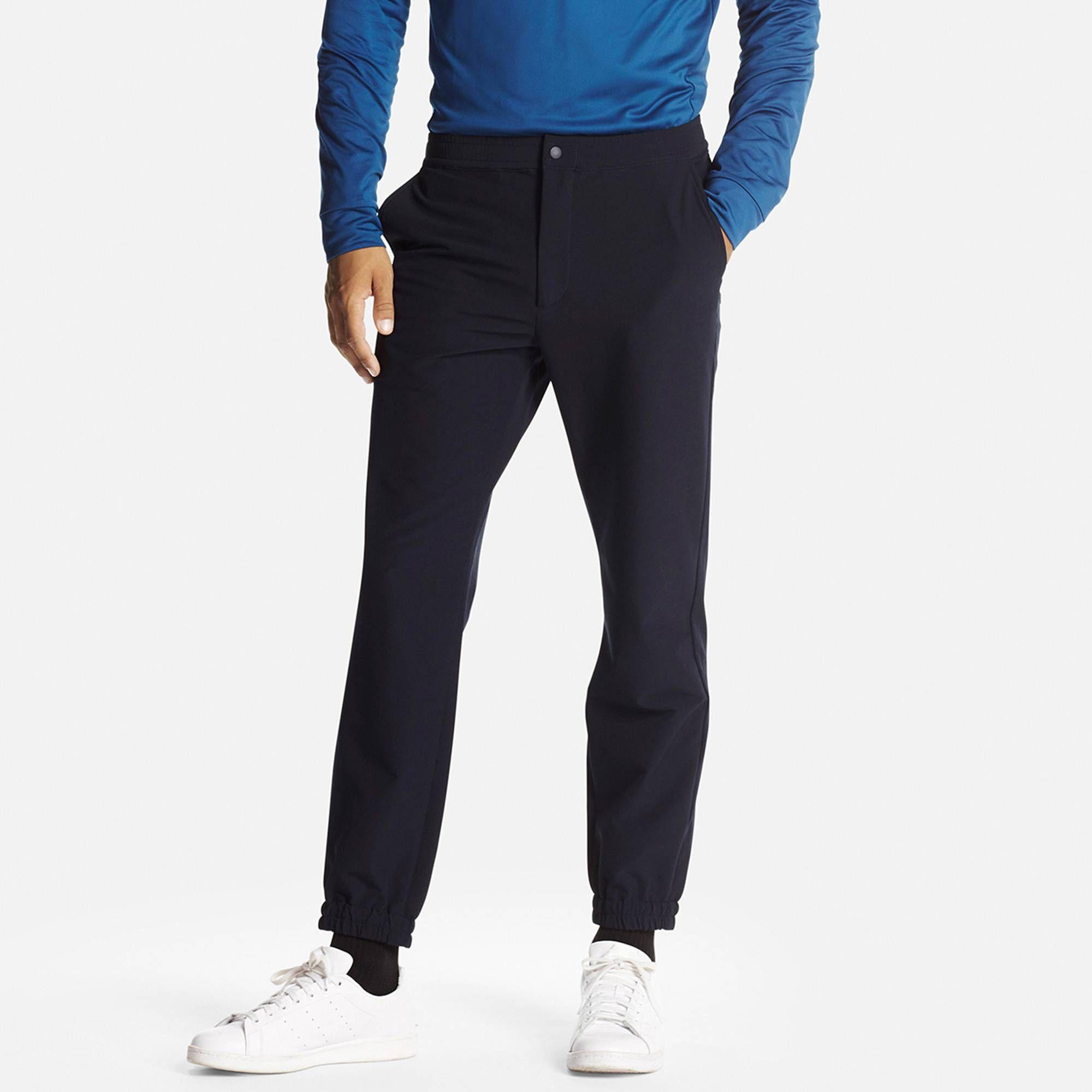 48ab04b928758 Men jogger pants (ultra stretch) | cloth | Mens jogger pants, Pants ...