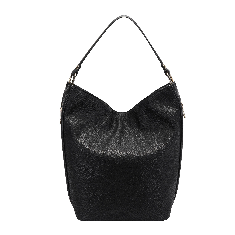 Fiorelli Beau Hobo Bag