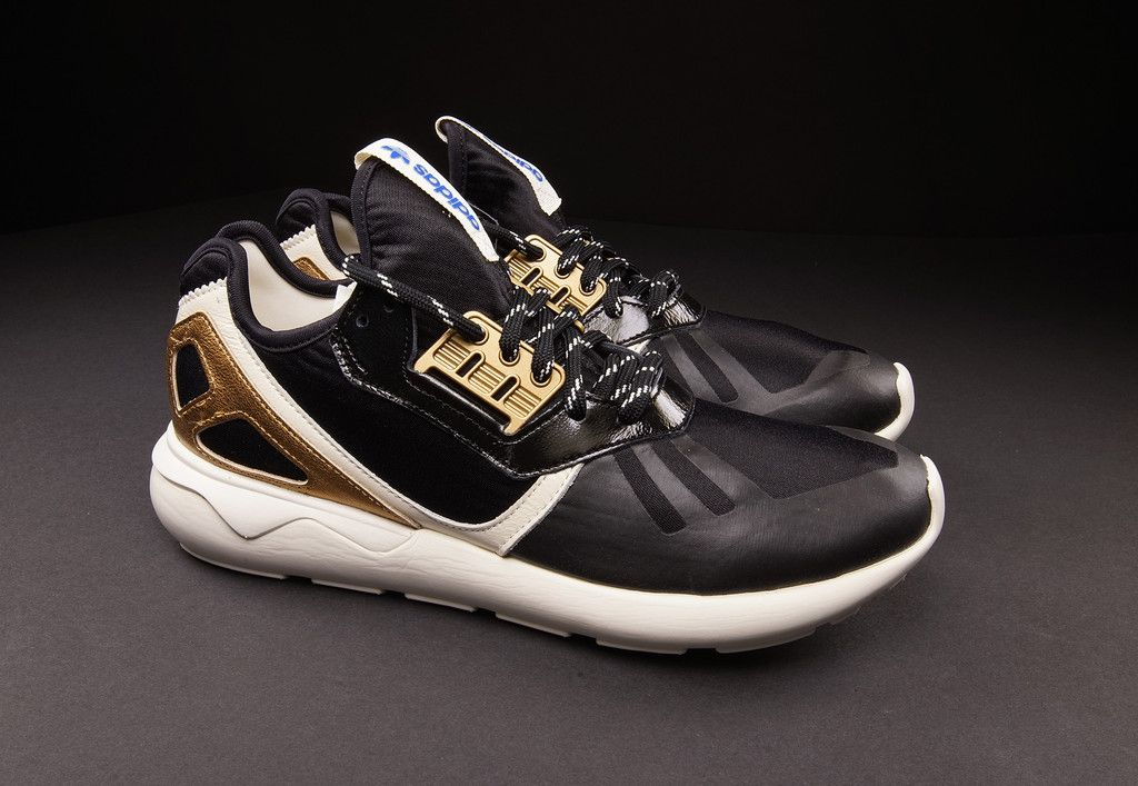 new concept 8380c 6897a Discover ideas about Adidas Tubular Runner Black