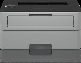 Brother Hl L2350dw Setup Installation Guide Printer Setup Printer Brother Printers Installation