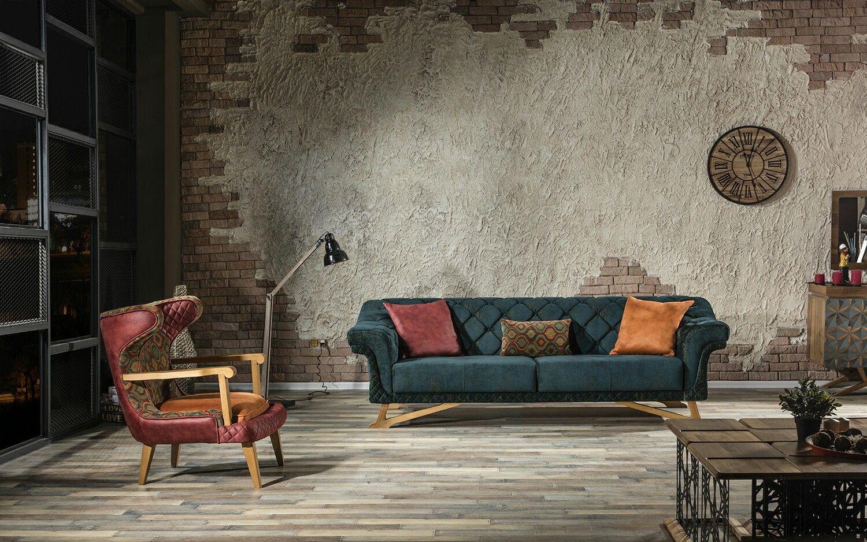 Valentina Sofa Set Sofa Set Furniture Home Decor