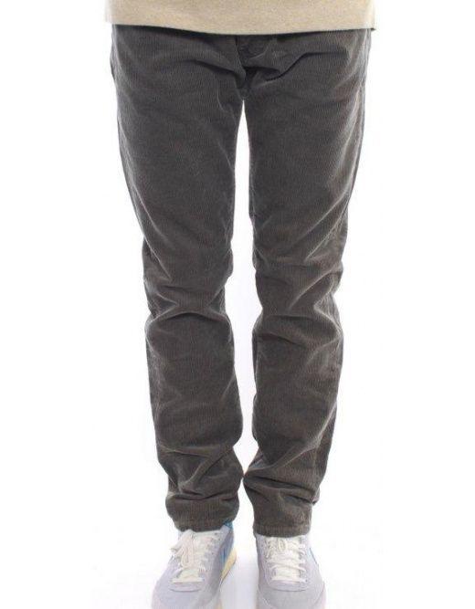 f0a83b2b Carhartt Vicious Pant - Garden £ 54.95 | Carhartt Clothing | Pants ...