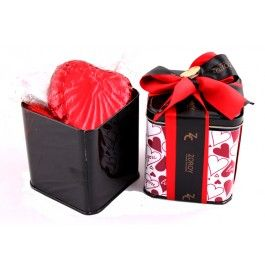Valentine's Day Chocolate Gifts - Buy valentine Chocolates Gifts online at best price in India from ZOROY. Get Romantic Gifts for your Valentine at lowest price for your loved one in this season.