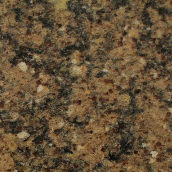 Magnolia Grove - Quartz Countertops - allen + roth counters