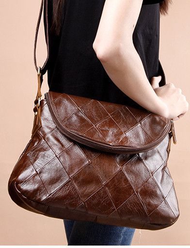 e3f829f11f Cobbler Legend Brand Designer 2016 New Women s Crossbody Bag Female Handbags  Vintage Shoulder Bags Ladies Genuine Leather Bag  1212167