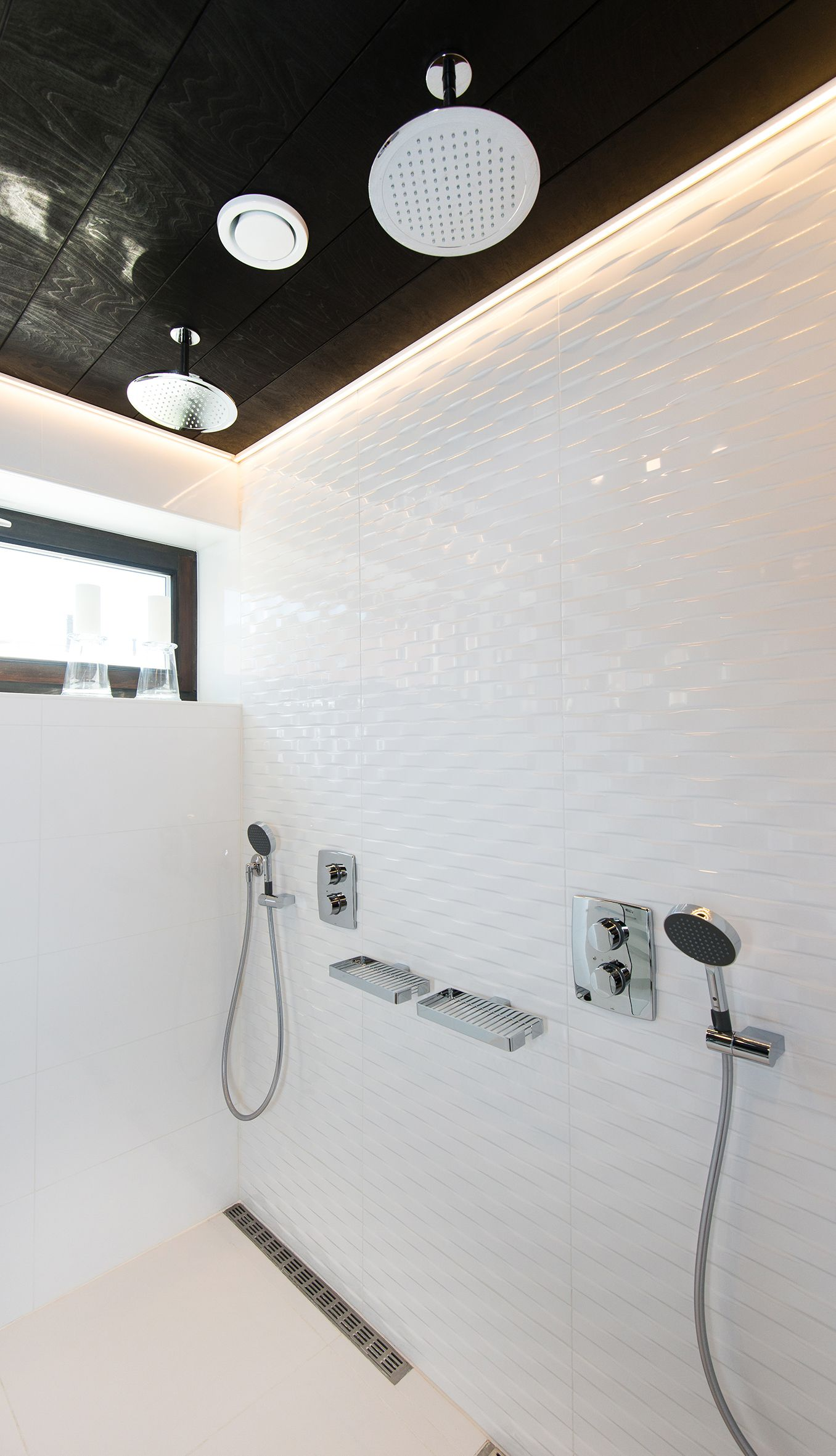 Faucets and design on pinterest
