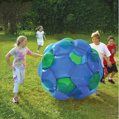 Fun For Kids Party Ball Inflatable Kids