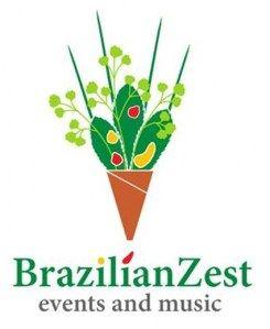 Brazilian Zest - Produtora de eventos