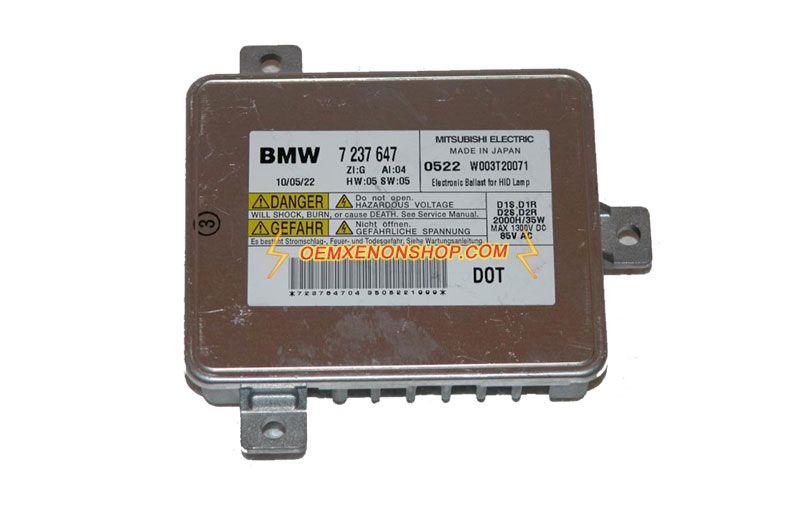 Wiring Diagram Bmw X1