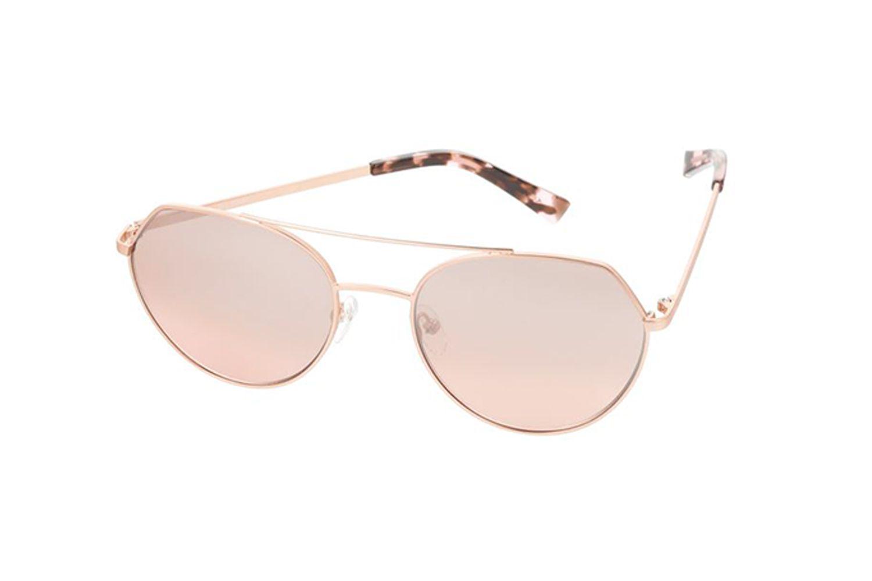 Tyler Flache Sonnenbrillen für Frauen #flache #frauen