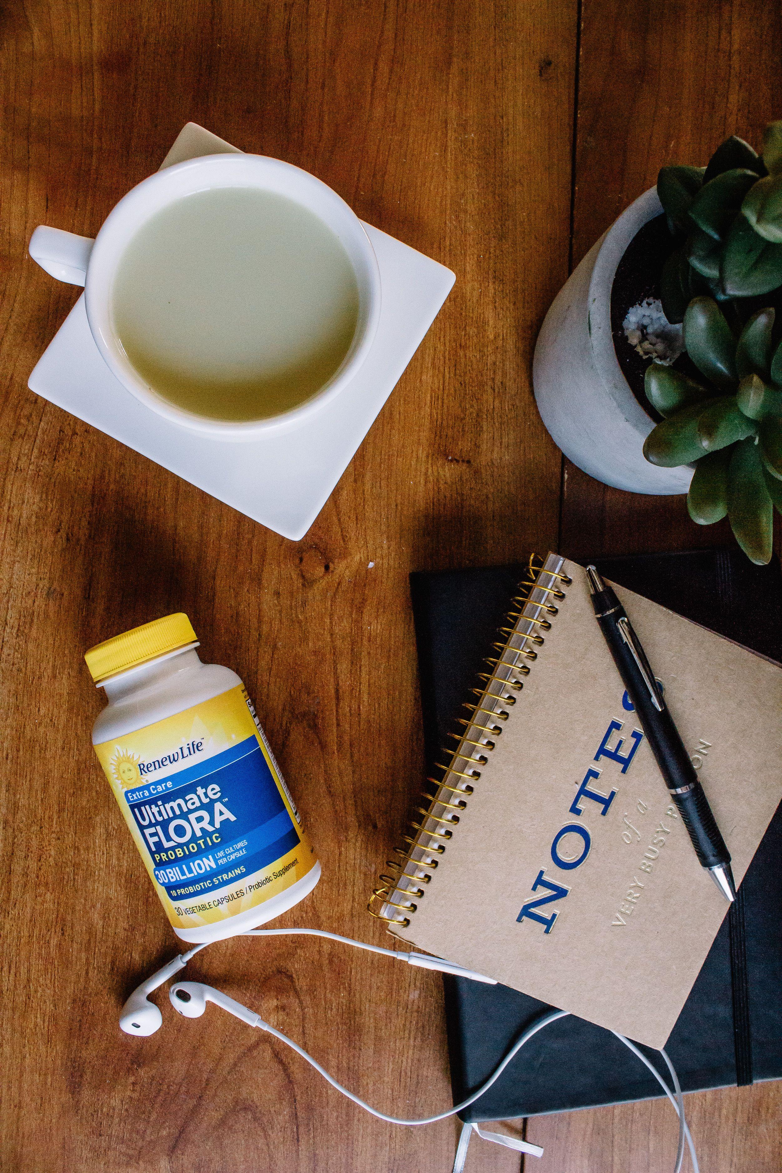 3 Ways to Sneak in Probiotics Into Your Diet | Probiotic diet ...