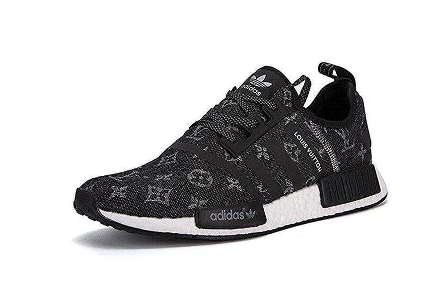 Die 28 besten Bilder von adidas Laufschuhe | Adidas