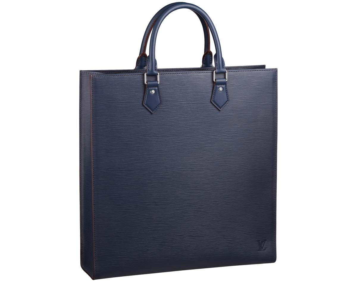 Louis Vuitton Epi Sac Plat | Louis Vuitton | Pinterest ...