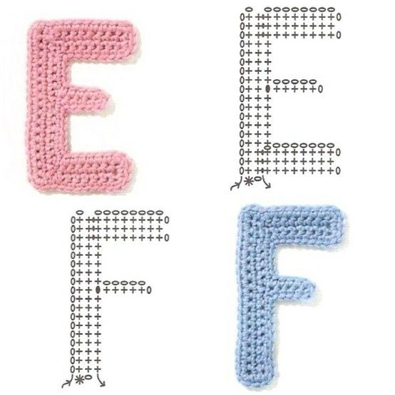 Crochet alphabet chart diagram by ammieiscool natale pinterest crochet alphabet chart diagram by ammieiscool ccuart Images