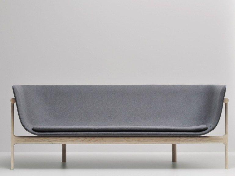 die besten 25 orientalisches sofa ideen auf pinterest orientalisches dekor boh me kissen und. Black Bedroom Furniture Sets. Home Design Ideas