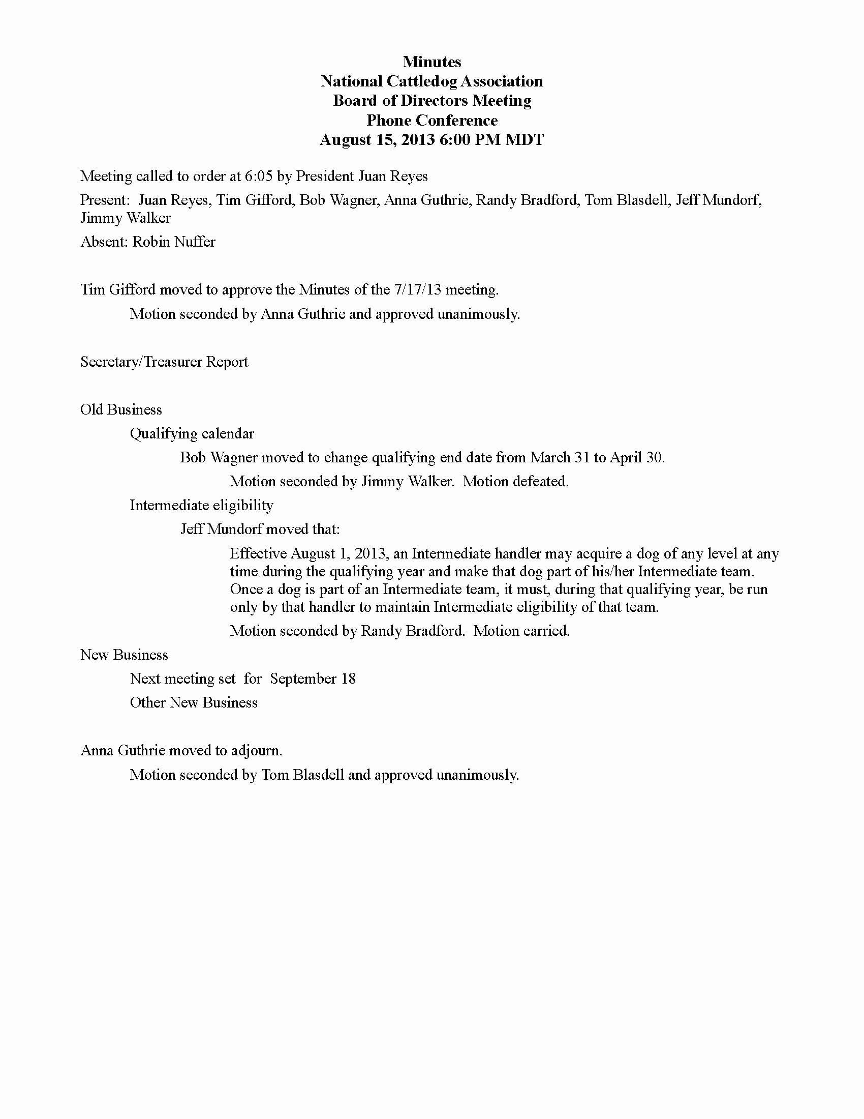 Printable Hoa Meeting Minutes Template Heartwork Annual Board Meeting Agenda Template Excel Meeting Agenda Template Meeting Agenda Agenda Template