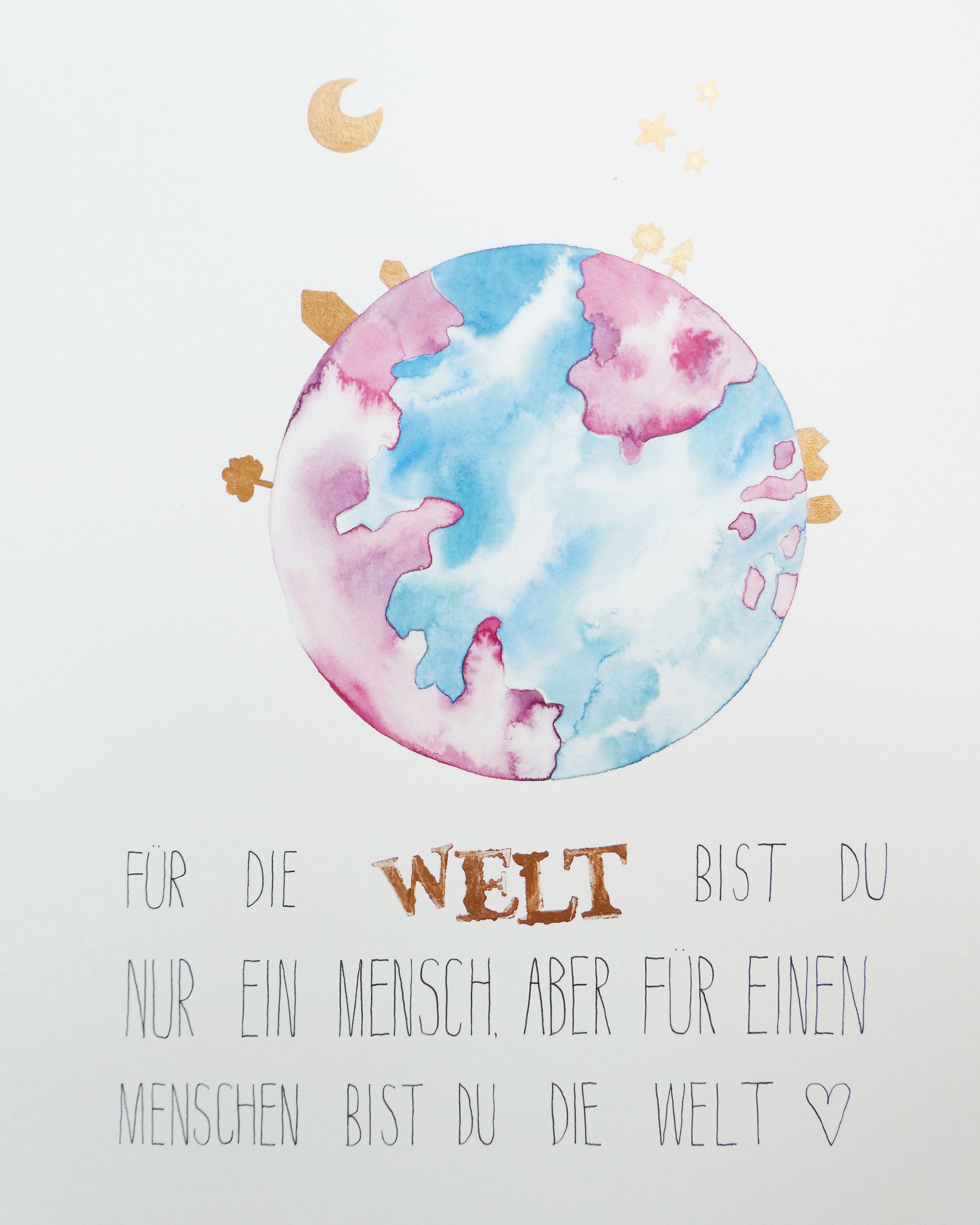 Wunderbar Wilde Welten Vorlagen Fotos - Entry Level Resume Vorlagen ...