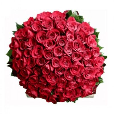 Send Flowers To Pakistan Send Valentine S Day Gifts To Pakistan