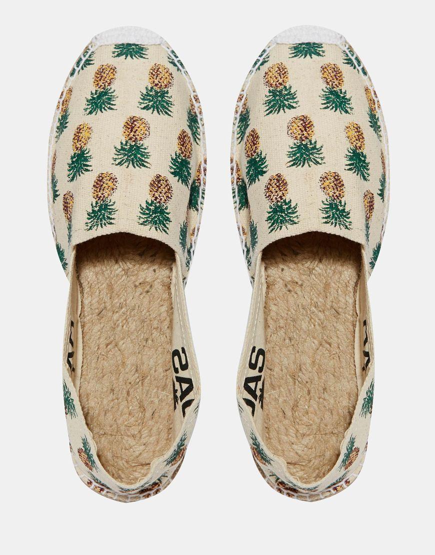 ASOS   Site de Vêtements   Tendances Mode. Chaussures PlatesChaussures Été Chaussures Pour FemmesAccessoiresEspadrille ...