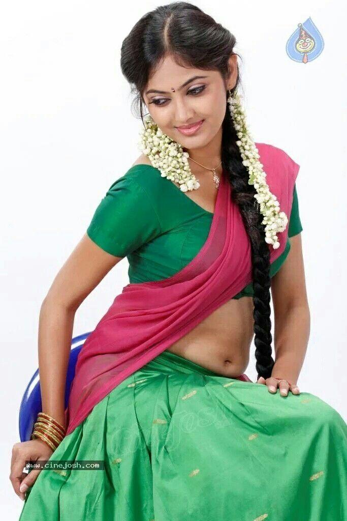 Navel Hot Saree Navel Indian Actresses Hot Actresses Indian Sarees Saree