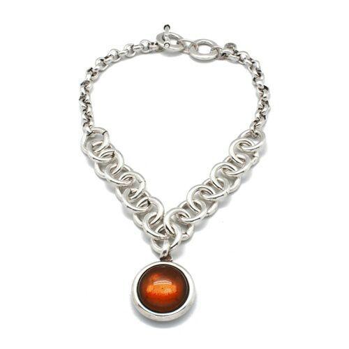 5765e890a2c1 ciclon  bisuteria  jewellery  collar