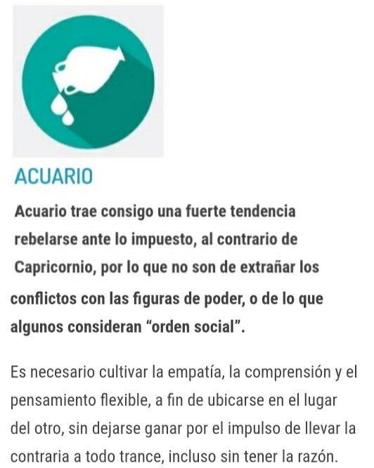 14 Ideas De Acuario Acuario Signo Zodiacal Acuario Horóscopo Acuario
