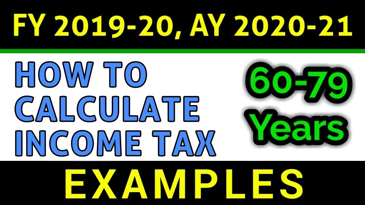 2020 Taxes Estimate https//2020taxesestimate.freetaxfree