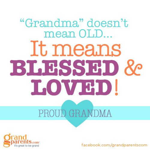 #grandparents #grandma #grandpa #quotes