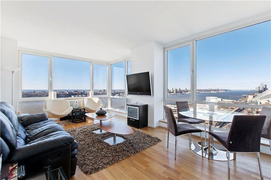Photo 1 Home Condos For Rent