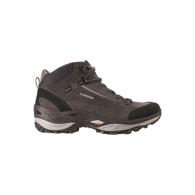 LOWA Boots Tempest Qc Ws   Boots   Boots, Hiking shoes