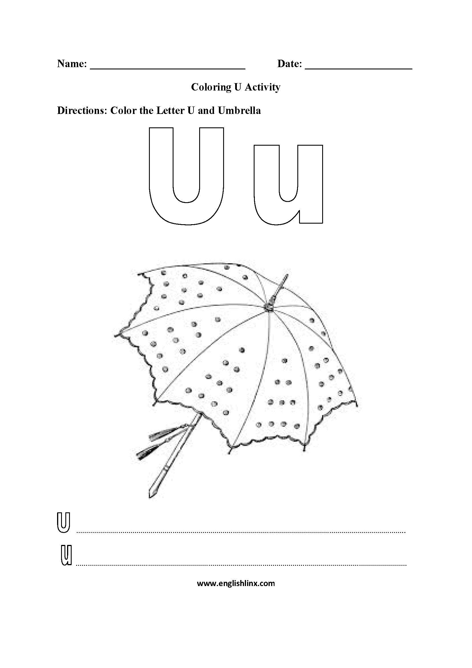 5 Readable Composite Figures Worksheet Di