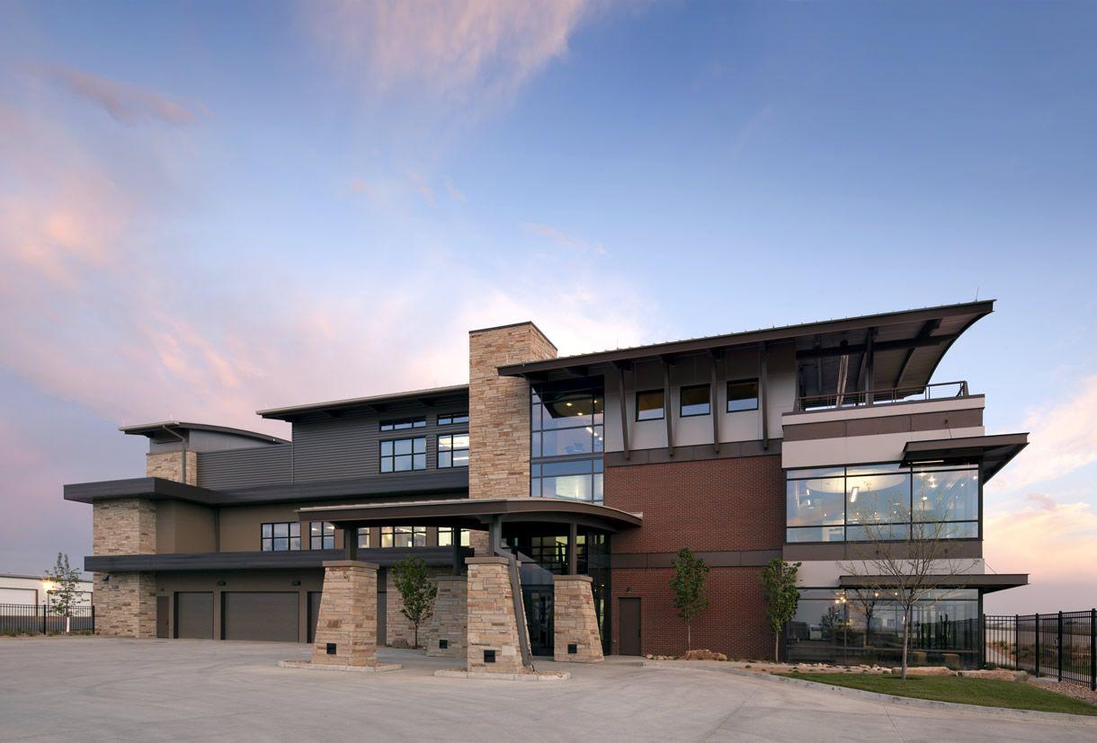 Best Metal Sales Manufacturing Corporation Metal Roofing 400 x 300