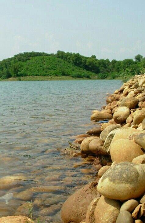 Mangla Dam rescues Punjab from devastating floods | News Today