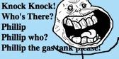 knock knock joke for kids