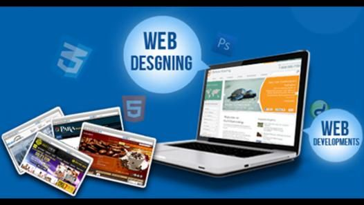 Web Design Company In Pakistan By Creative Web Designers Video Dailymotion Web Design Website Design Fun Website Design