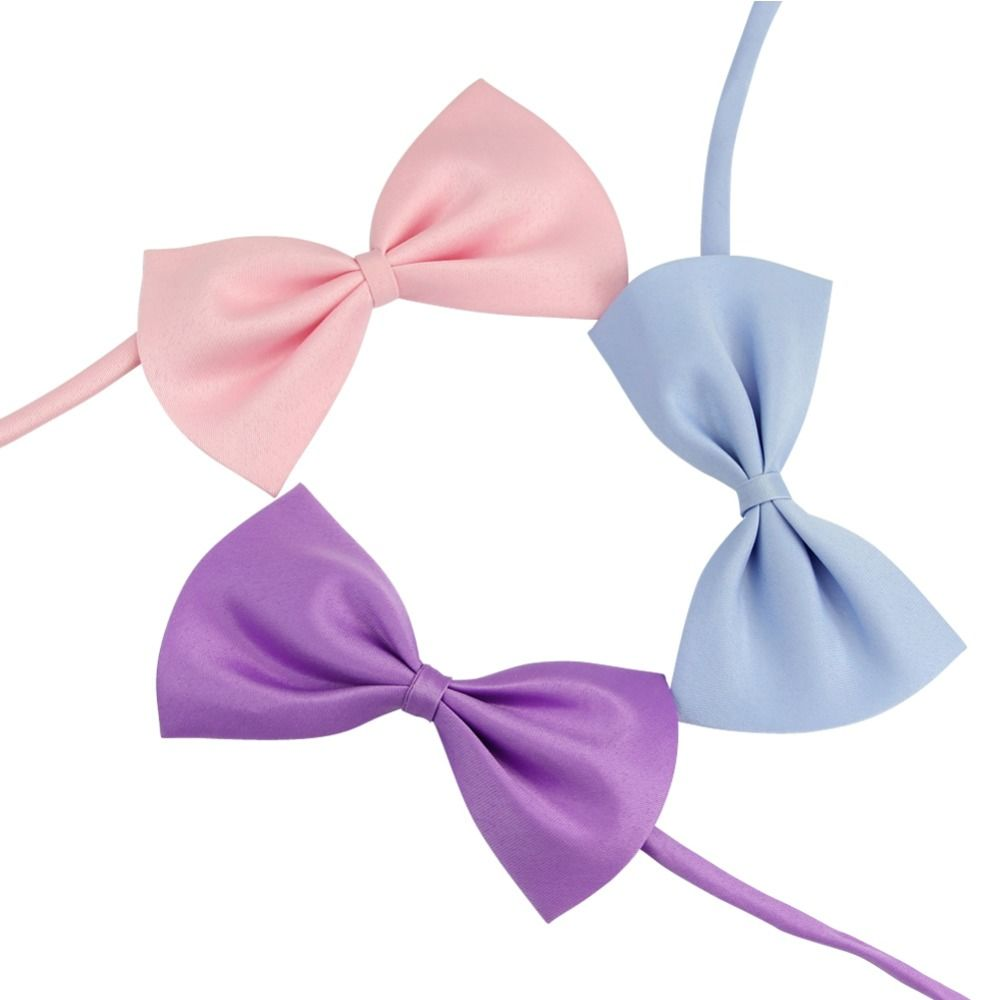 Wholesale Fashion Cute Child Chorus Perform Adult Student Bow Tie Necktie Collar Clothes #>=#>=#>=#>=#> Click on the pin to check out discount price, color, size, shipping, etc. Save and like it!