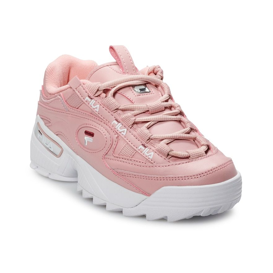 Womens golf shoes, Sneakers, Sneakers nike