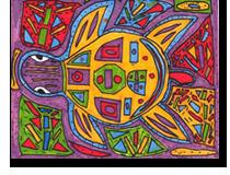 kindergarden art lesson plans kubre euforic co