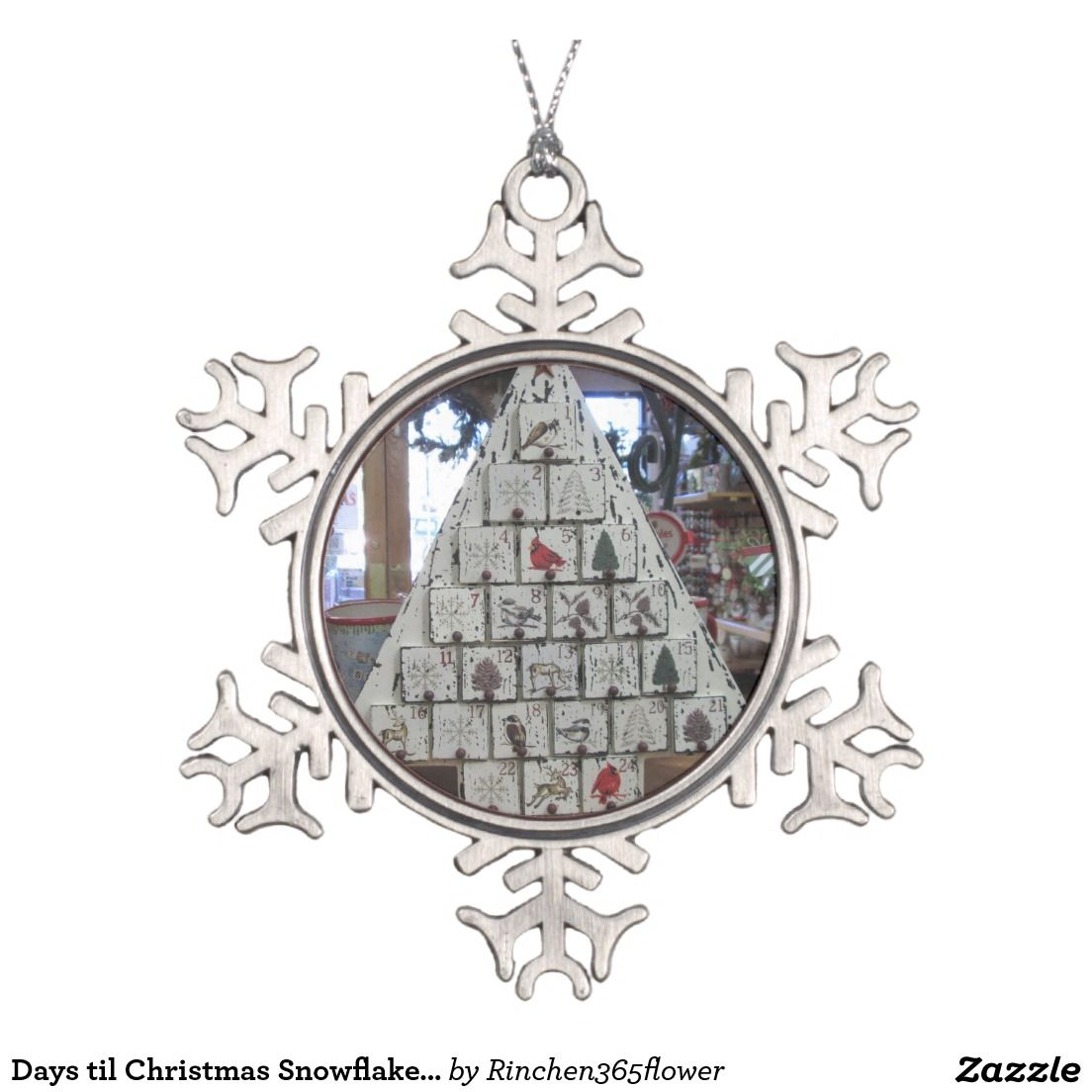 snowflakes snowflake stock forming the free a image original greeting amidst noel word with decor background on black photo decorations freeimageslive tiny