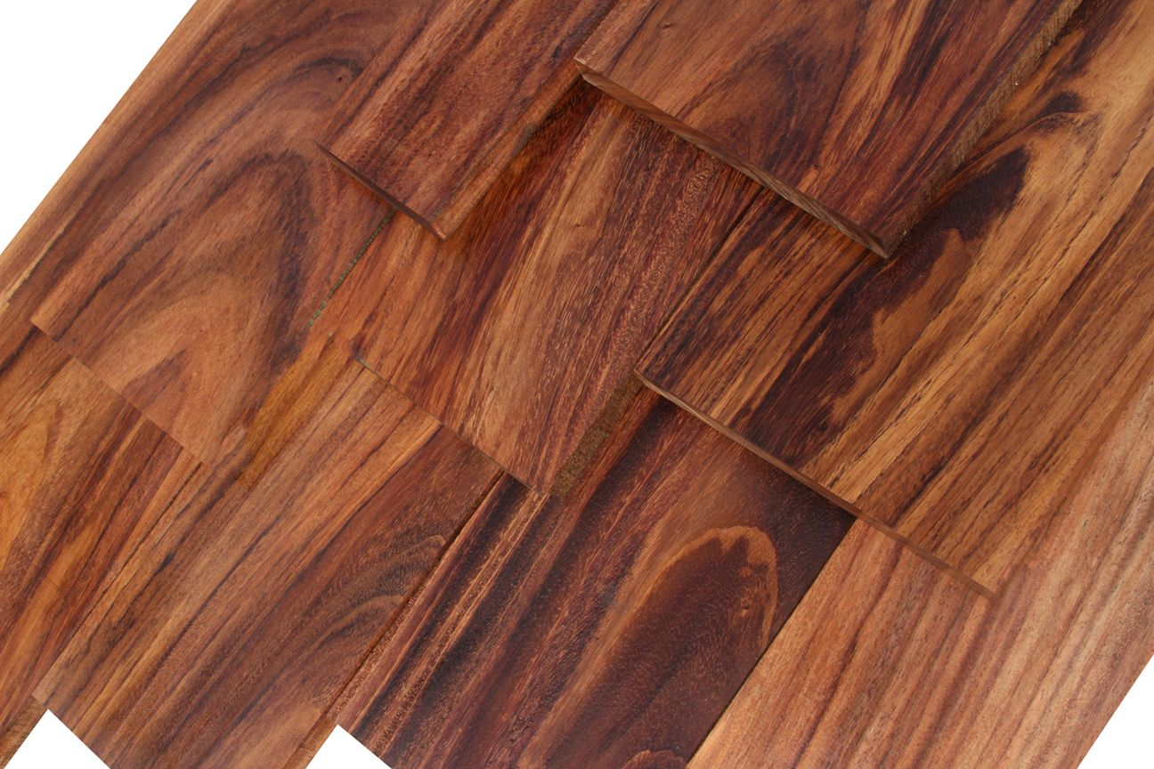 Monkeypod Is A Hardwood That Is Derived From A Graceful And Beautiful Tree With A 2 4 Ft Diameter And A Trunk Of Up To 70 Ft Our Hardwood Wood Beautiful Wood