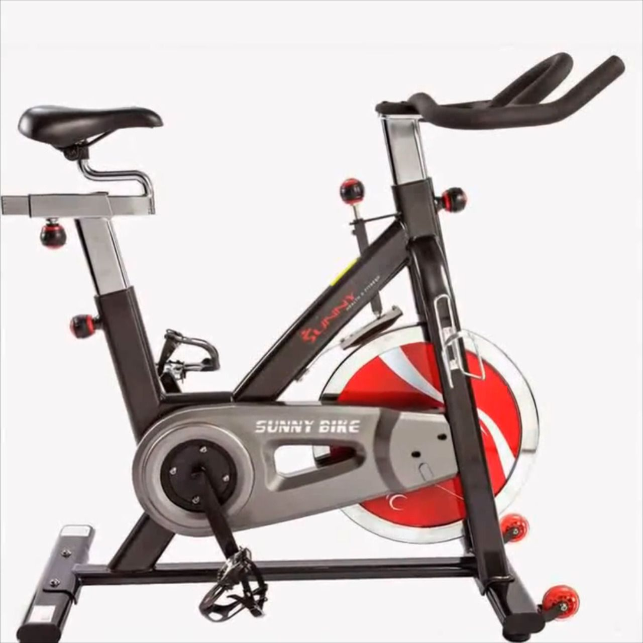 Elliptical Vs Stationary Bike Exercise Bike Target Kmart