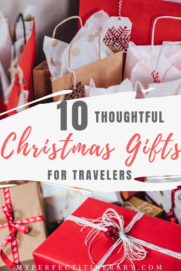Aiming to be the thoughtful gift giver of the family? These 10 ...