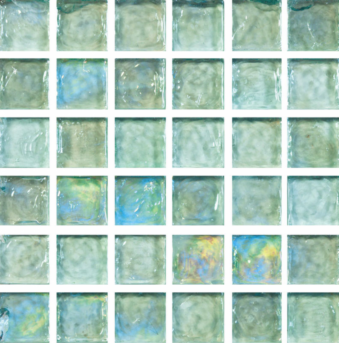 glass tiles for pool google search